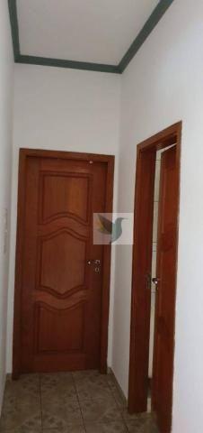 Casa com 3 dormitórios à venda, 175 m² por r$ 300.000 - jardim gramado i - Foto 17