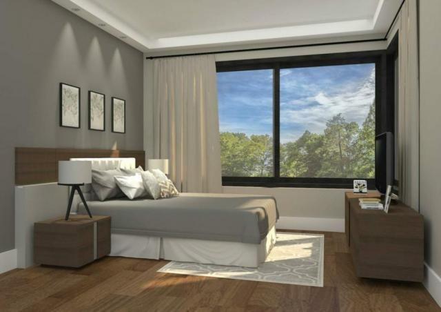 Apartamento à venda com 2 dormitórios em Centro, Canela cod:NI05527 - Foto 3