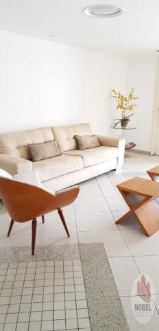 Apartamento para venda em Ponto Central com 3/4 - Foto 7