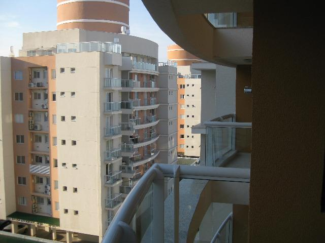 Alugo belíssimo apartamento 2 quartos em Home Club, em Penha - Foto 5