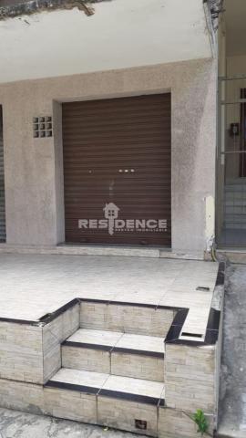 Escritório à venda com 0 dormitórios em Soteco, Vila velha cod:2955V - Foto 2