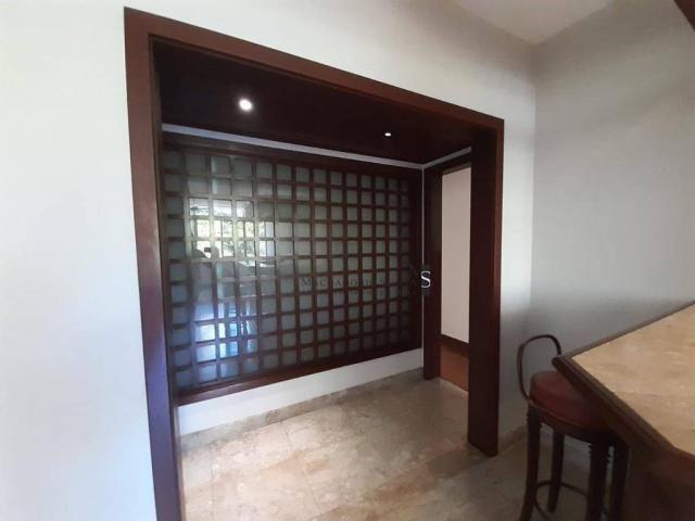 Apartamento com 3 dormitórios para alugar, 130 m² por R$ 3.700/mês - Laranjeiras - Rio de  - Foto 15