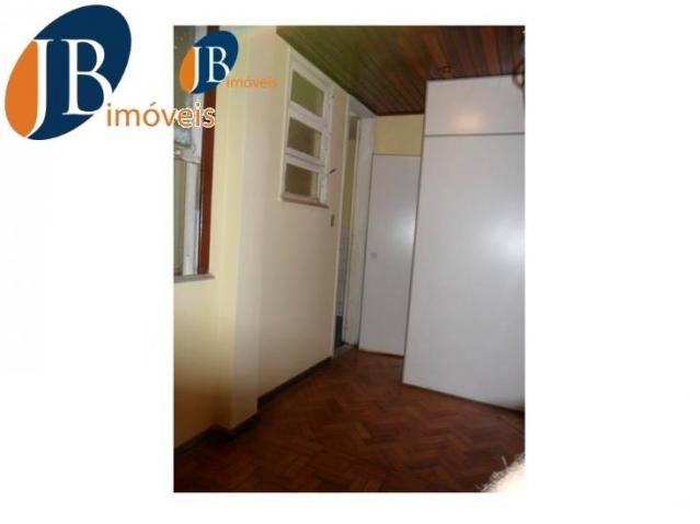 Apartamento - CENTRO - R$ 900,00 - Foto 16