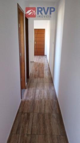 Apartamento, Nova Benfica, Juiz de Fora-MG - Foto 7