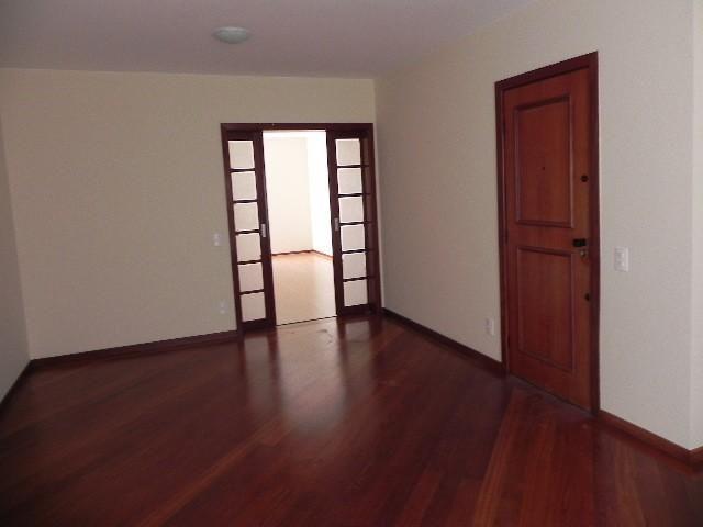 Apartamento para alugar com 3 dormitórios em Batel, Curitiba cod:40485.002 - Foto 8