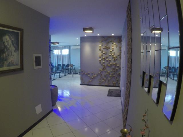 Clinica Consultorio Consultorios Sala Salas - Foto 2