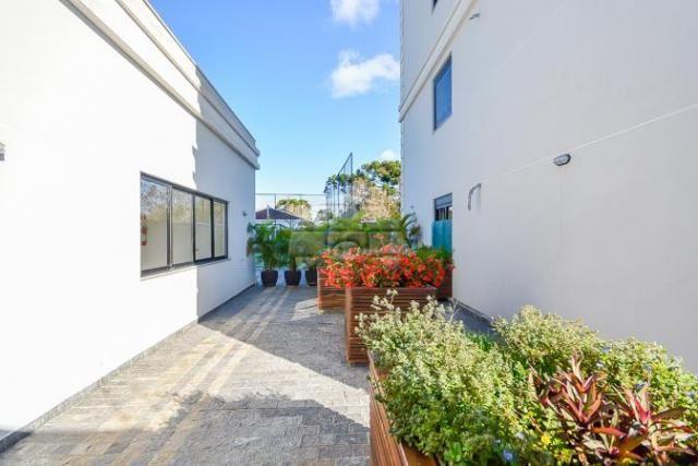 Apartamento à venda com 3 dormitórios em São braz, Curitiba cod:155052 - Foto 17