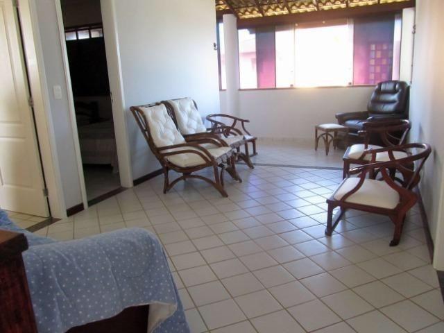 Cond. Fechado Casa 5/4 com suite e piscina privativa em Jaua R$ 750.000,00 - Foto 18