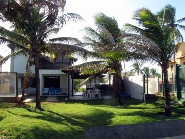 Cond. Fechado Casa 5/4 com suite e piscina privativa em Jaua R$ 750.000,00 - Foto 2