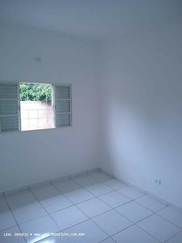 Casa Para Aluga Bairro: Grupo Educacional Esquema Imobiliaria Leal Imoveis 183903-1020 - Foto 7