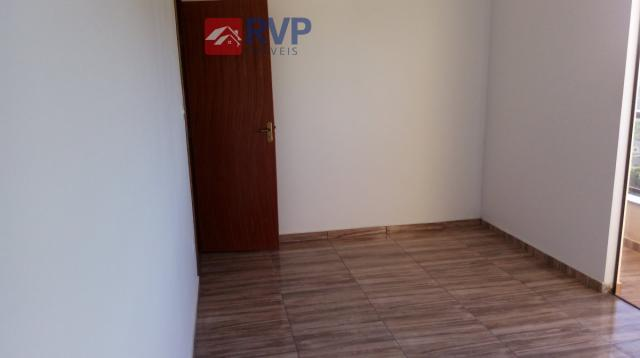 Apartamento, Nova Benfica, Juiz de Fora-MG - Foto 9