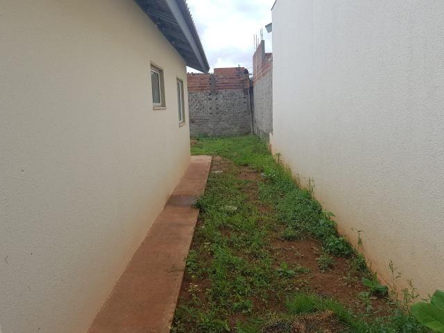 Casa Para Aluga Bairro: Santo Expedito Imobiliaria Leal Imoveis 183903-1020 - Foto 9