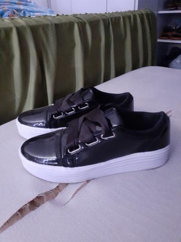 Sapato 38