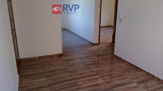 Apartamento, Nova Benfica, Juiz de Fora-MG - Foto 8