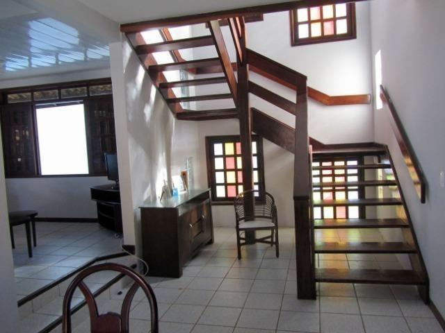 Cond. Fechado Casa 5/4 com suite e piscina privativa em Jaua R$ 750.000,00 - Foto 11