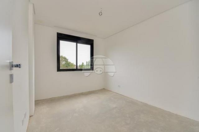 Apartamento à venda com 3 dormitórios em São braz, Curitiba cod:155052 - Foto 8