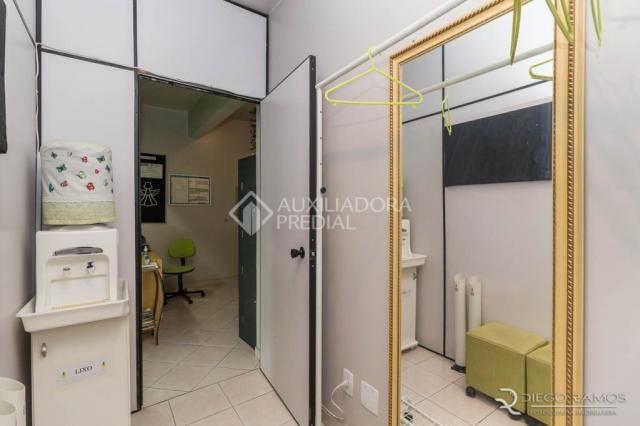 Escritório para alugar em Teresópolis, Porto alegre cod:285050 - Foto 14