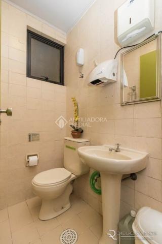 Escritório para alugar em Teresópolis, Porto alegre cod:285050 - Foto 16