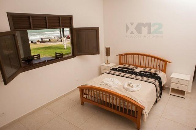 Casa Terreno beira mar Praia Porto de Galinhas - Ref CS180V - Foto 16