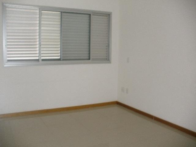 Apartamento à venda com 4 dormitórios em Buritis, Belo horizonte cod:3338 - Foto 4