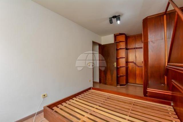 Apartamento à venda com 2 dormitórios em Bigorrilho, Curitiba cod:142912 - Foto 19