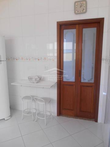 Casa à venda com 3 dormitórios em Jardim panorama, Valinhos cod:CA007110 - Foto 19
