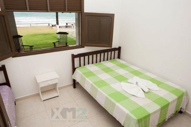 Casa Terreno beira mar Praia Porto de Galinhas - Ref CS180V - Foto 11