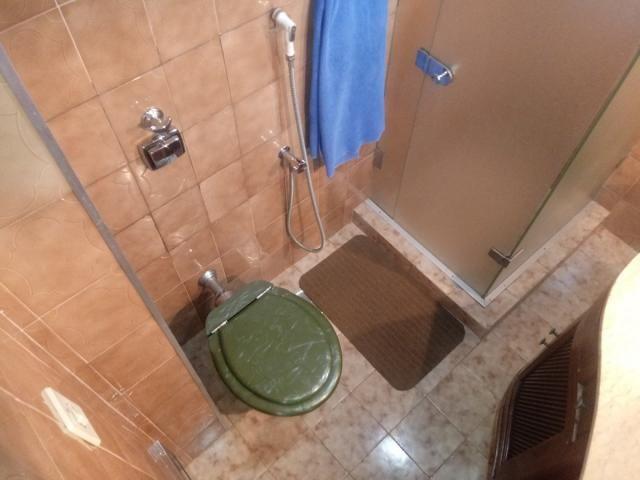 Apartamento à venda com 2 dormitórios em Catete, cod:cv190201 - Foto 15