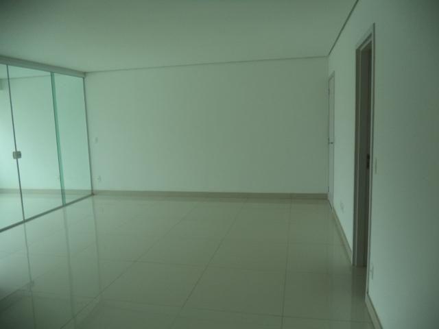 Apartamento à venda com 4 dormitórios em Buritis, Belo horizonte cod:2984 - Foto 3