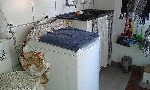 Casa à venda com 2 dormitórios em Vila vivaldi, Sao bernardo do campo cod:18185 - Foto 17