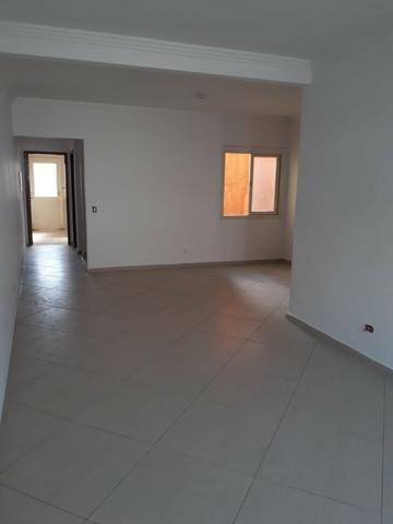 Lindo Sobrado novo 5 Dormitórios - Pq. Assunção próximo a prefeitura - Taboão da Serra - Foto 4