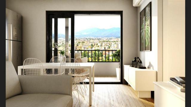 R-2 -165-273 Apartamento para venda com elevador, Costa e Silva Joinville - Foto 6