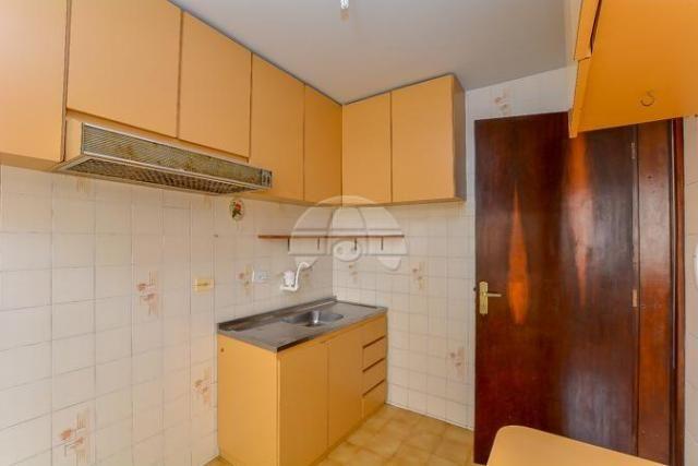 Apartamento à venda com 2 dormitórios em Bigorrilho, Curitiba cod:142912 - Foto 17