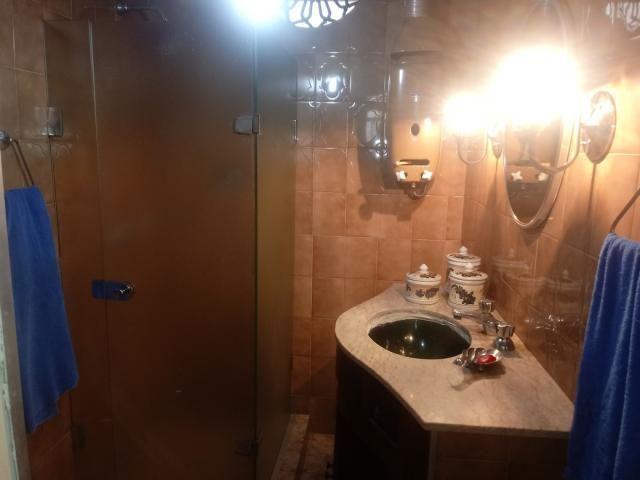 Apartamento à venda com 2 dormitórios em Catete, cod:cv190201 - Foto 14