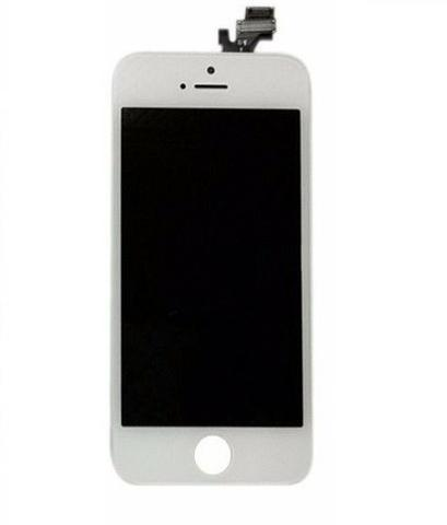 Tela 5s Display Touch Iphone 5s - Foto 2