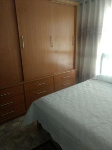 Apartamento no Méier - Foto 3