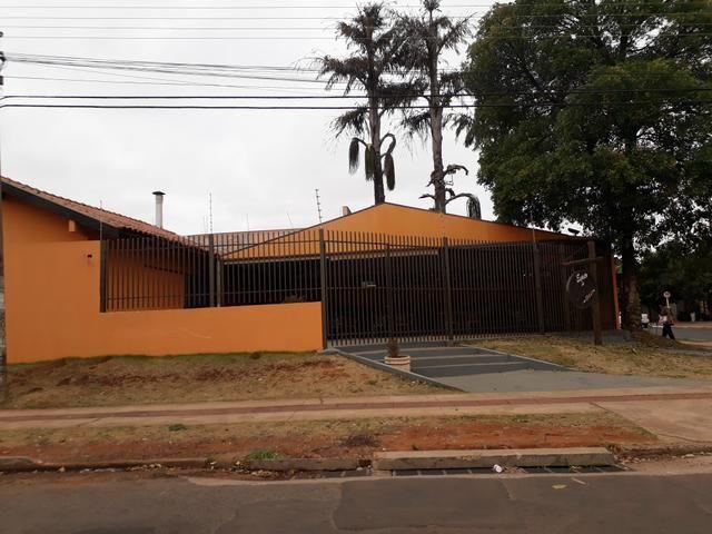 2f09f3fec Indústria e comércio à venda - Jardim Tv Morena, Mato Grosso do Sul ...