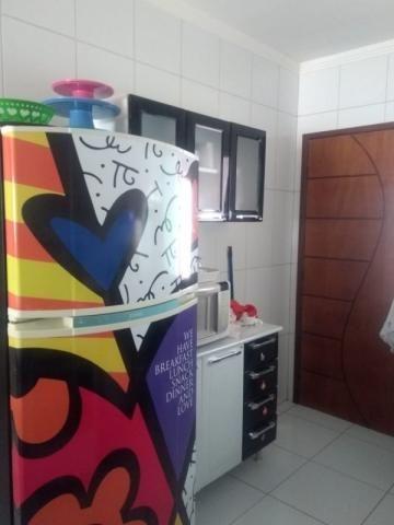Casa no ARAÇAGY em São Luis - MA - Foto 11