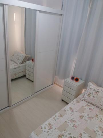 Apartamento à venda com 3 dormitórios em Buritis, Belo horizonte cod:3100 - Foto 5