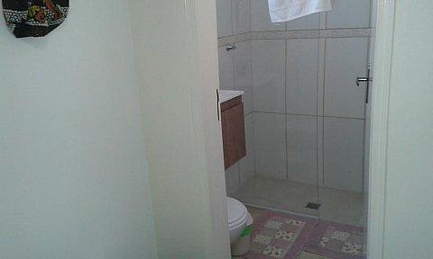 Casa à venda com 2 dormitórios em Vila vivaldi, Sao bernardo do campo cod:18185 - Foto 20