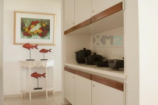 Casa Terreno beira mar Praia Porto de Galinhas - Ref CS180V - Foto 18