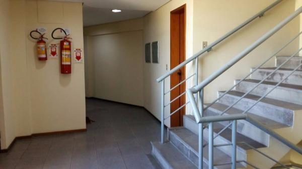 Escritório à venda em Ipanema, Porto alegre cod:MI4759 - Foto 8