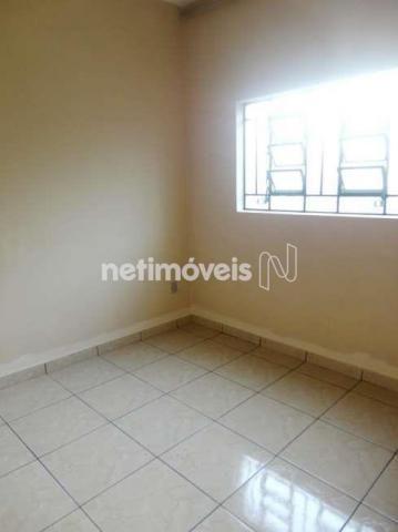 Casa à venda com 4 dormitórios em Coqueiros, Belo horizonte cod:749562 - Foto 9