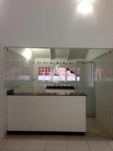 Casa à venda com 3 dormitórios em Rio tavares, Florianópolis cod:HI71918 - Foto 2