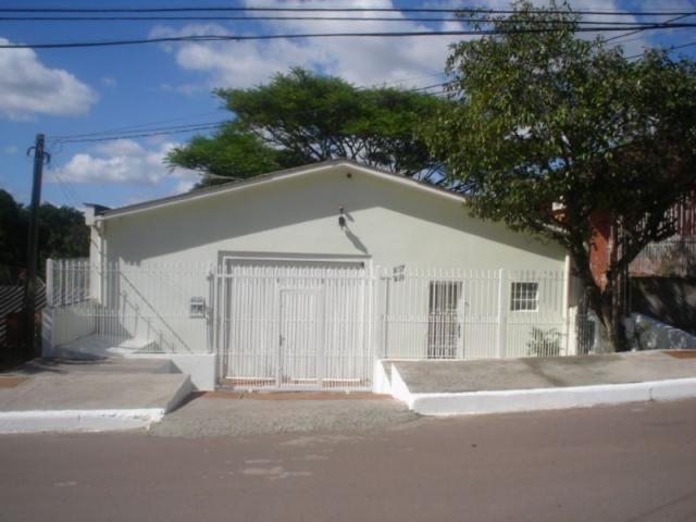 Prédio inteiro à venda em Vila nova, Porto alegre cod:LU20501