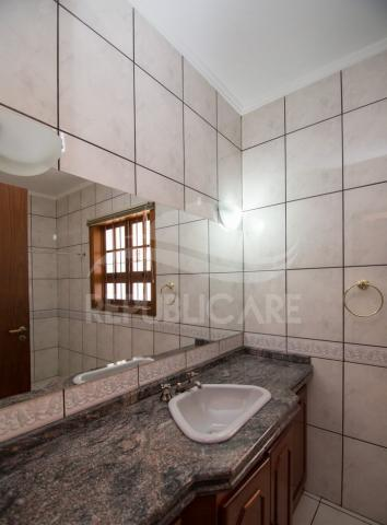 Casa à venda com 3 dormitórios em Jardim isabel, Porto alegre cod:RP6681 - Foto 17