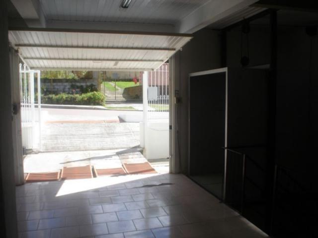 Prédio inteiro à venda em Vila nova, Porto alegre cod:LU20501 - Foto 4