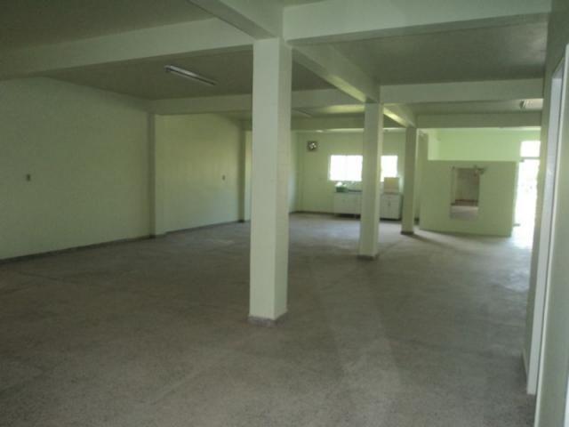 Prédio inteiro à venda em Vila nova, Porto alegre cod:LU20501 - Foto 5