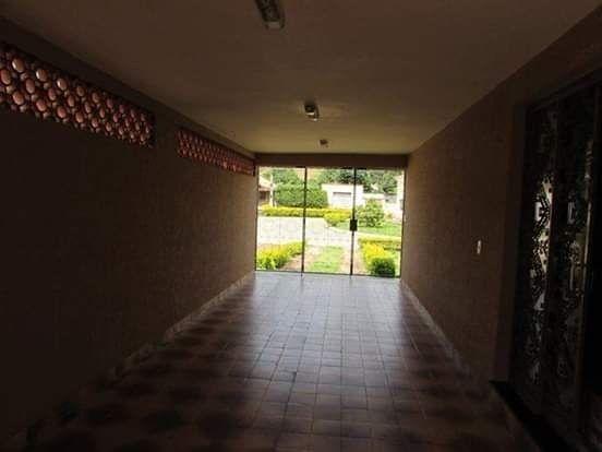Casa em Ibituruna - Foto 17
