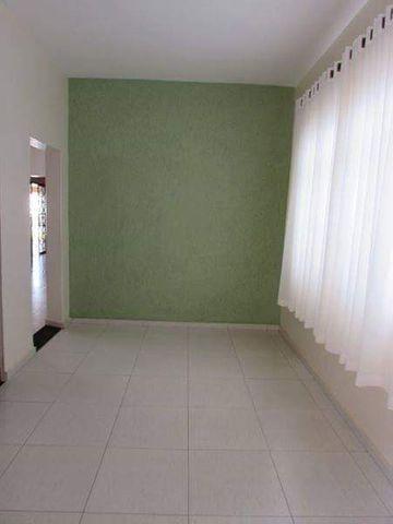 Casa em Ibituruna - Foto 11